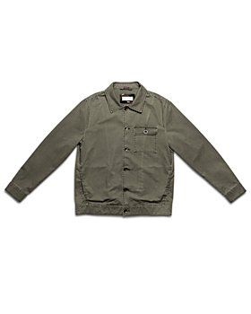BLANKNYC - Slim Fit Let's Chill Jacket