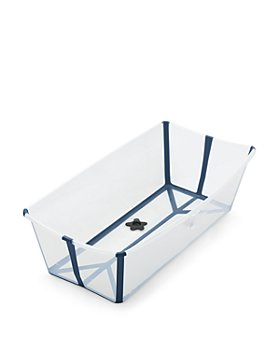 Stokke - Flexi Bath® X-Large