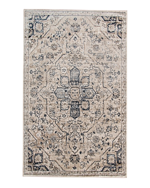 Amer Rugs Belmont Blm-1 Area Rug, 7\\\'11 x 9\\\'10-Home