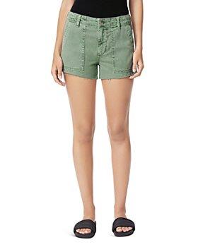 Joe's Jeans - Workwear Shorts