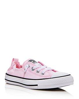 Converse - Women's Chuck Taylor All Star Shoreline Sneakers