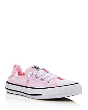 Converse - Women's Chuck Taylor All Star Shoreline Sneakers