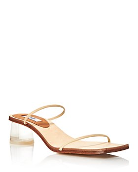 Miista - Women's Ellie Beach Strappy Sandals