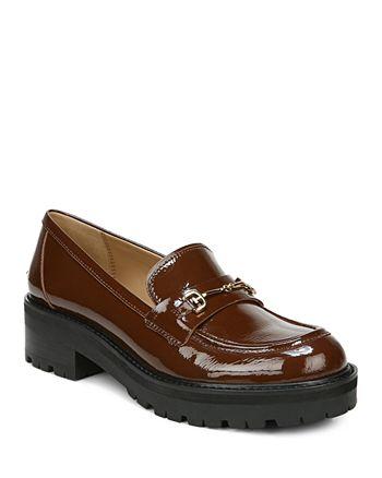 Sam Edelman - Women's Tully Slip On Loafer Flats