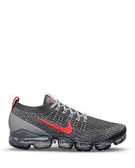 Nike - Men's Air VaporMax Flyknit Sneakers