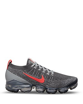 Nike - Men's Air VaporMax Flyknit Sneakers