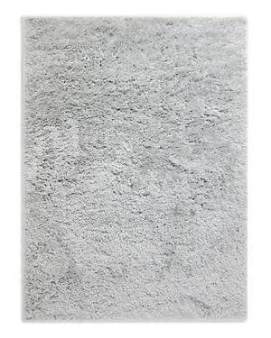 Amer Rugs Odyssey Ody-9 Area Rug, 5'x7'6