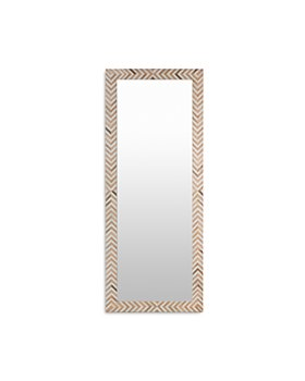 Surya - Kathryn Mirror