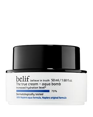 The True Cream Aqua Bomb 1.68 oz.
