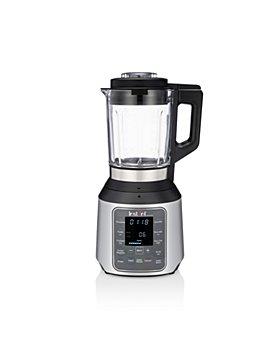 Instant Pot - Instant Ace Nova Multi-Use Cooking & Beverage Blender