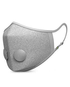 Airinum - Urban Air Mask 2.0