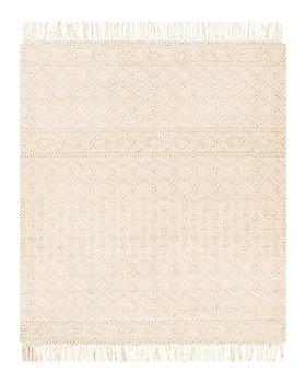 Surya - Farmhouse Tassels FTS-2305 Area Rug Collection