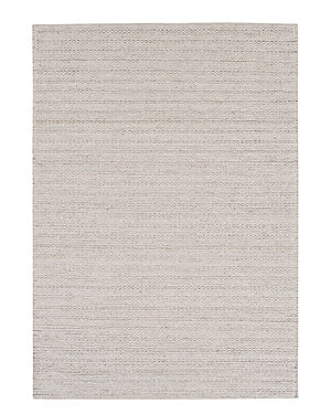 Surya Kindred Kdd-3001 Runner Area Rug, 2\\\' x 8\\\'-Home