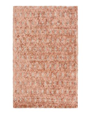 Surya Quartz Qtz-5010 Area Rug, 8' x 10'