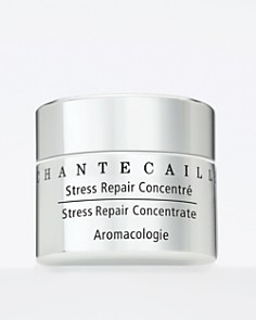 Chantecaille Stress Repair Concentrate - Bloomingdale's_0