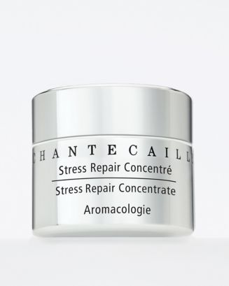 Stress Repair Concentrate by Chantecaille