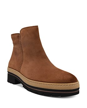 Paul Green - Women's Chance Booties