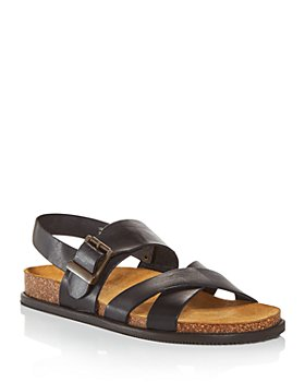 The Men's Store at Bloomingdale's - Men's Sandals - 100% Exclusive