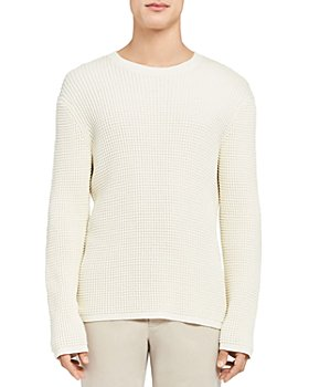 Theory - Phanos Textured Sweater