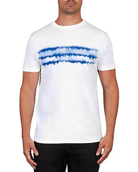 Vestige - Sea Bed Graphic Tee