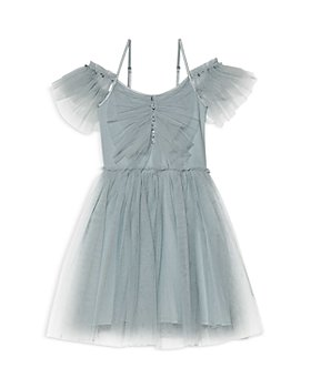 Tutu Du Monde - Girls' Melody Tutu Dress - Little Kid, Big Kid