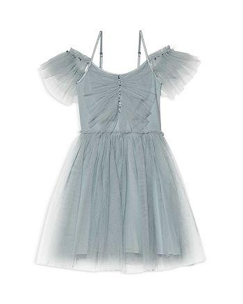 Tutu Du Monde - Girls' Melody Tutu Dress - Little Kid, Big Kid