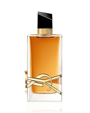 Yves Saint Laurent Libre Eau de Parfum Intense 3 oz.