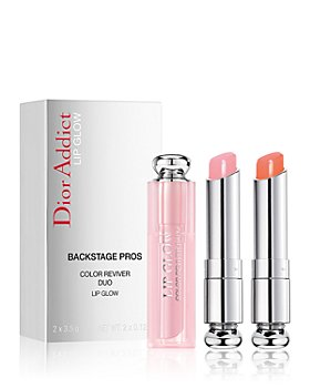 Dior - Lip Glow Set