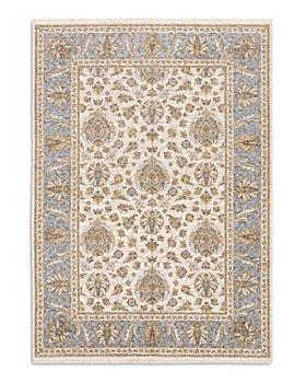 Oriental Weavers - Maharaja 5091Z Rug Collection