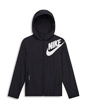 Nike - Boys' Windrunner Jacket - Big Kid