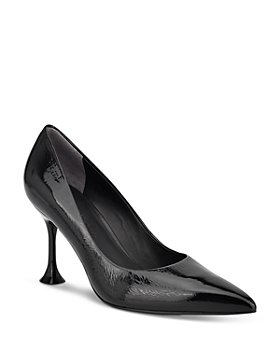 Sigerson Morrison - Women's Norris Pointed Pumps