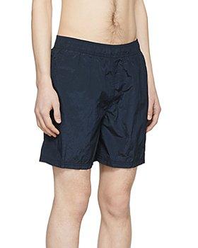 Stone Island - Swim Shorts