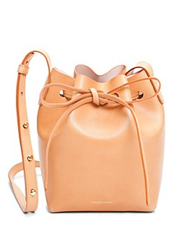 Mansur Gavriel - Mini Mini Bucket Bag