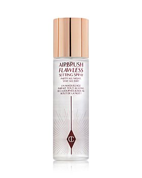 Charlotte Tilbury - Airbrush Flawless Setting Spray 3.4 oz.