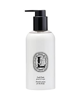 diptyque - Fresh Body Lotion 8.5 oz.