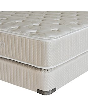 Shifman - Metropolitan Bleeker Firm Mattress Collection - 100% Exclusive