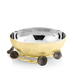 Michael Aram Monet\\\'s Garden Small Bowl-Home