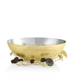 Michael Aram Monet\\\'s Garden Large Bowl-Home