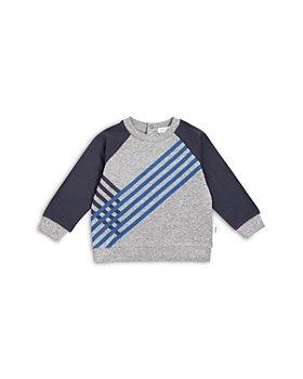 Miles Baby - Boys' Raglan Sleeve Top - Baby