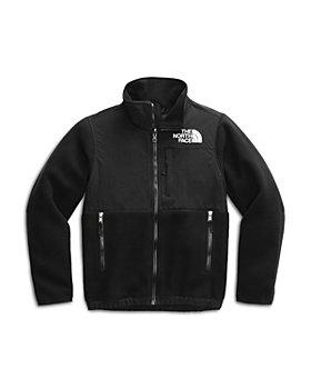 The North Face® - Unisex 95 Retro Denali Jacket - Big Kid