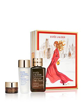 Estée Lauder - Repair & Renew Skincare Gift Set ($152 value)