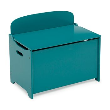 Bloomingdale's - Tyler Large Toy Box