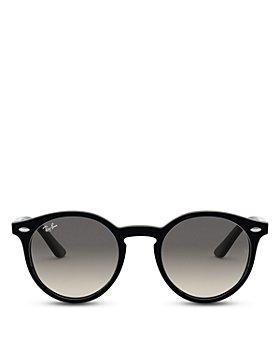 Ray-Ban - Junior Unisex Gradient Sunglasses, 44mm