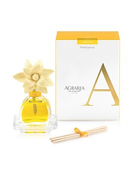 Agraria - PetiteEssence, Golden Cassis