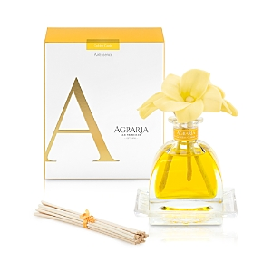 Agraria AirEssence, Golden Cassis