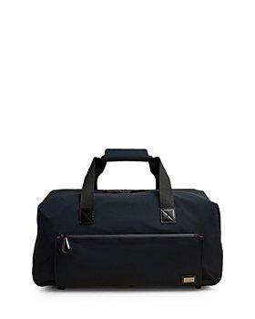 Ted Baker - Vikter Holdall Bag