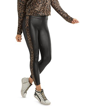 KORAL - Dynamic Duo High Rise Leggings