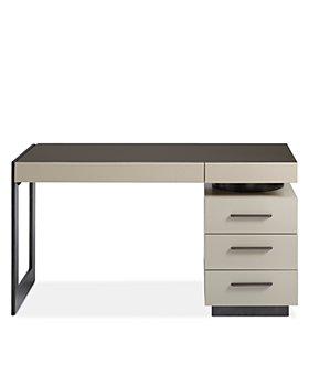 Bloomingdale's - Delaney Desk