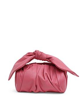 Rejina Pyo - Nane Bag