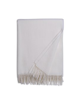 Amicale - 100% Cashmere Throw